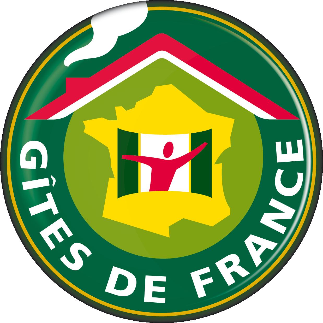 Avis des clients du gîte du Porche sur le site des Gîtes de France
